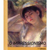 o-impressionismo--h-f-ullmann-grande-1269-9783833155208.jpg