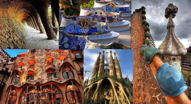 Gaudi_Barcelona.jpg