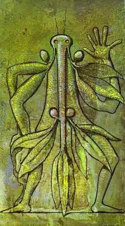 forma-humana-1931-max-ernst