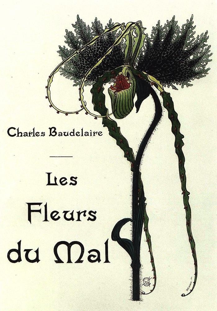 baudelaire_flores-do-mal