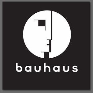 bauhaussss