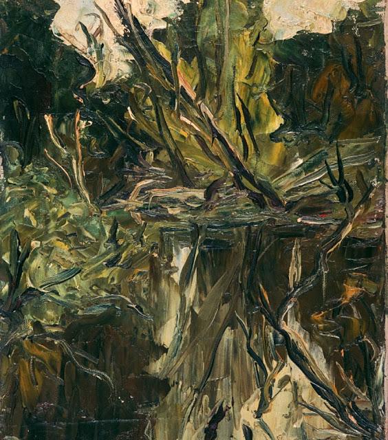 ibere_paisagem_1941