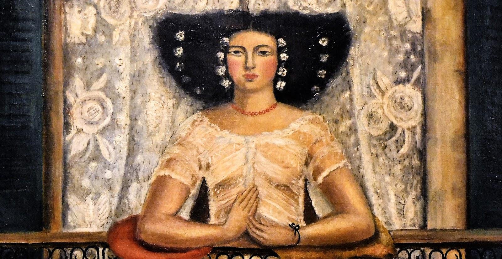 Anita Malfatti, a mulher no front do modernismo brasileiro