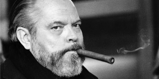 orson-welles-charuto