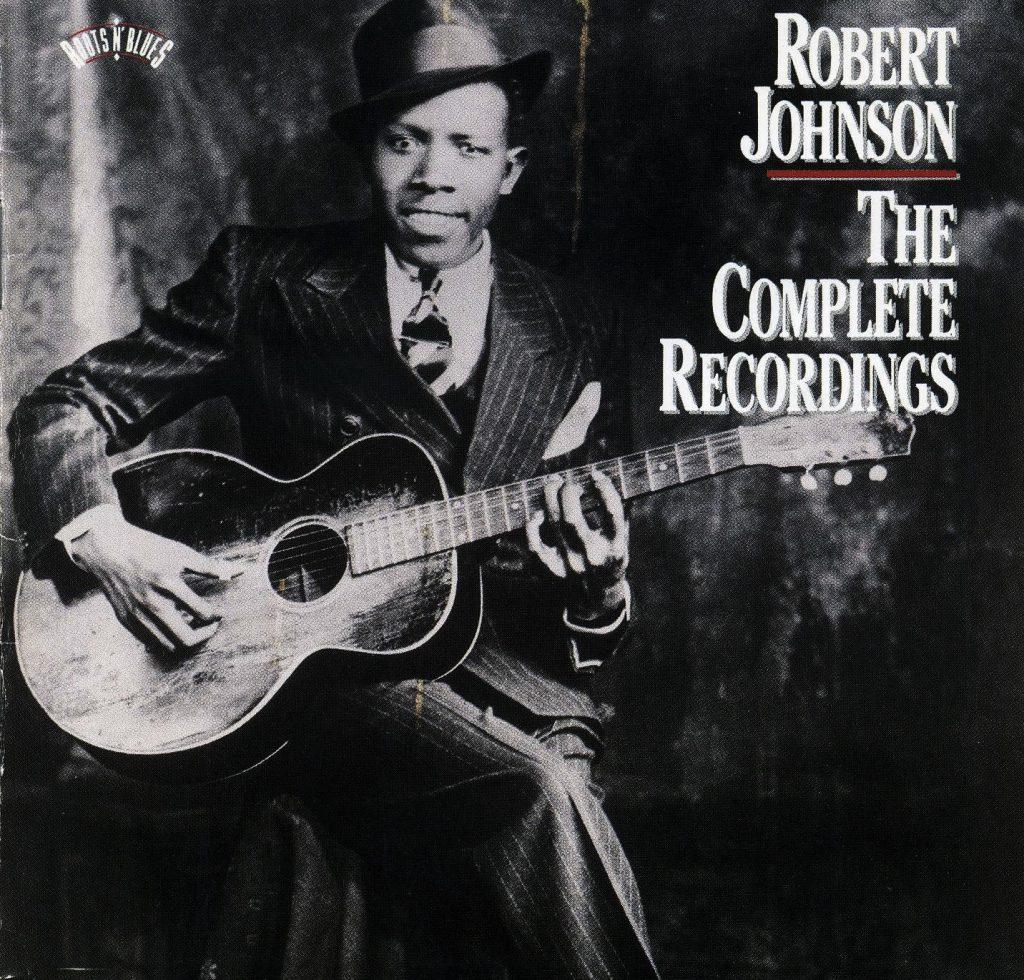 robert-jonhson_complete