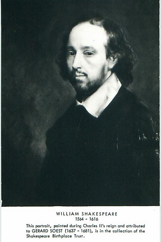 shakespeare_soest-portrait