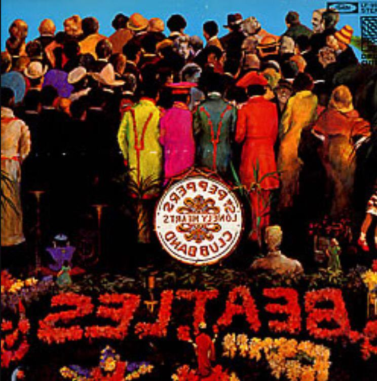 Sgt_Peppers_Lonely_Hearts_Club_Band_back