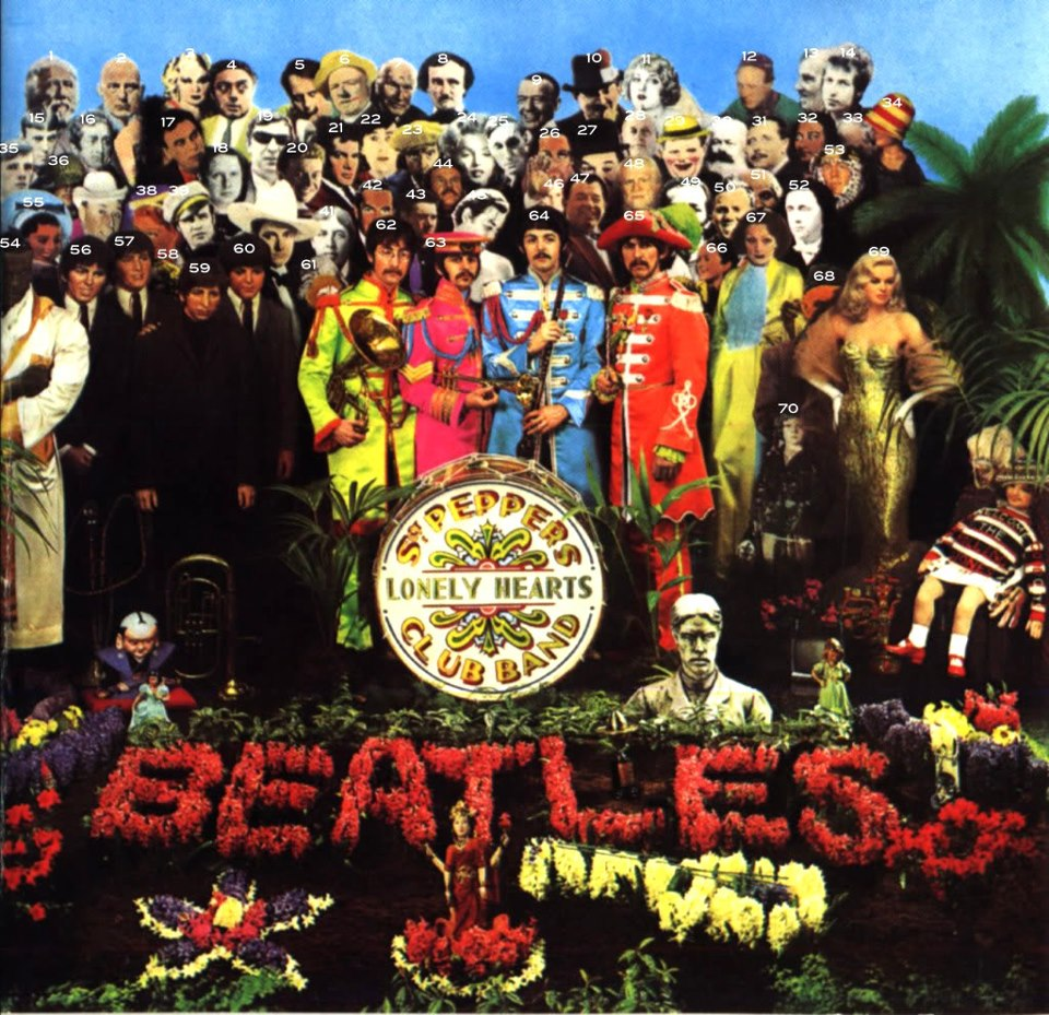 Sgt_Peppers_Lonely_Hearts_Club_Band_numerada