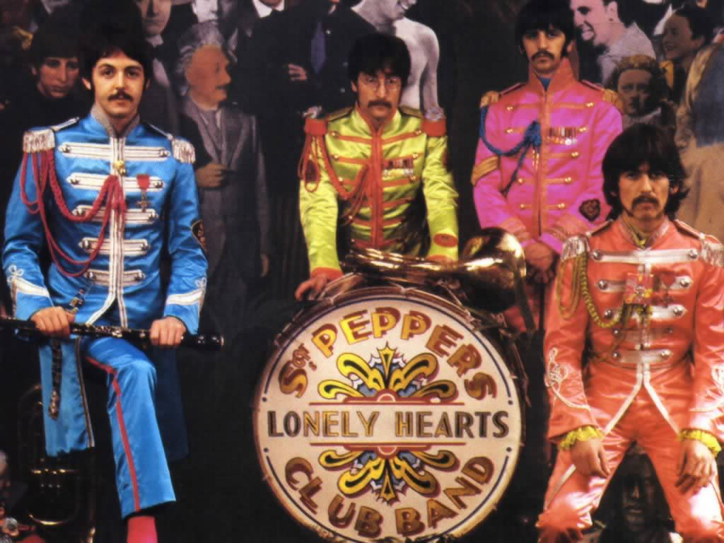 SgtPeppersLonelyHeartsClubBand_photo01