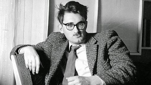 A ética da ação comunicativa em Jürgen Habermas | Prof. Dr. Paulo César de Oliveira